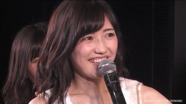 iwasa (51)