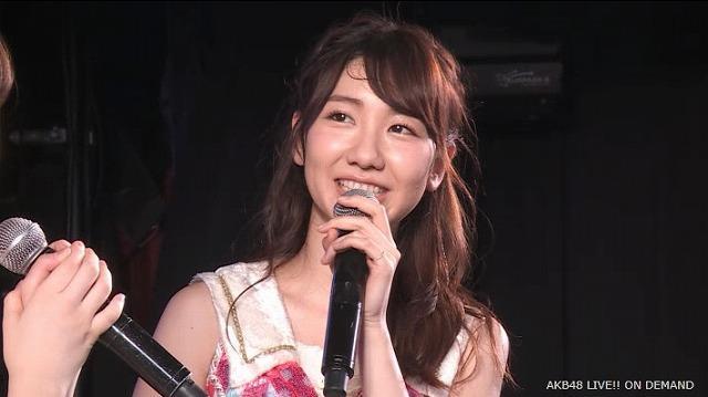 iwasa (54)