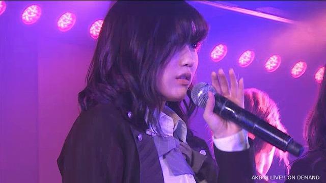 iwasa (59)