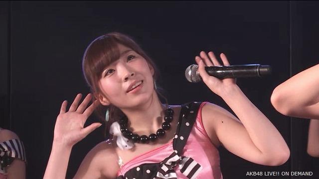 iwasa (8)