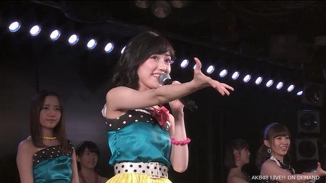 iwasa (9)