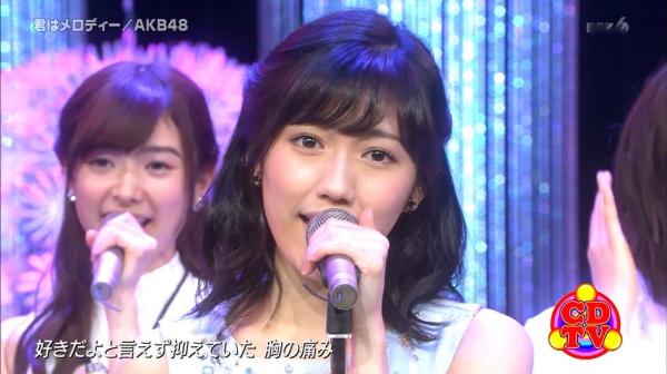 CDTV (32)