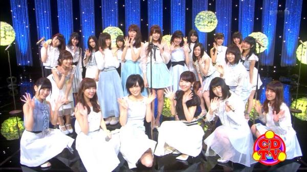CDTV (33)