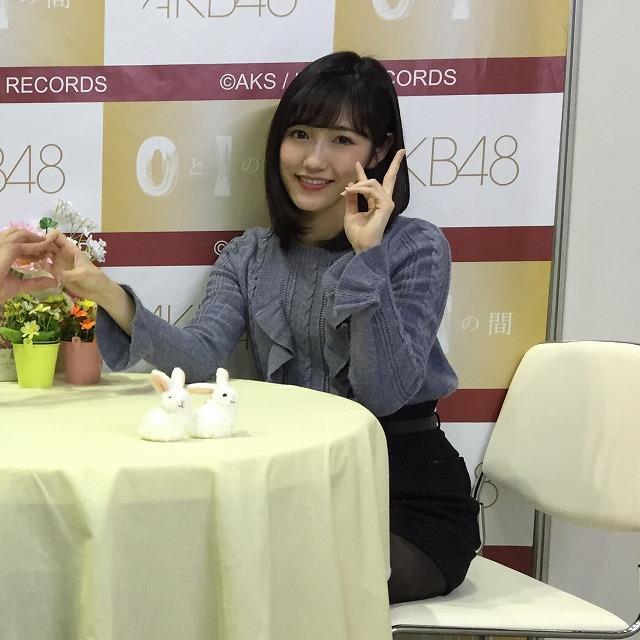 syame2 (1)