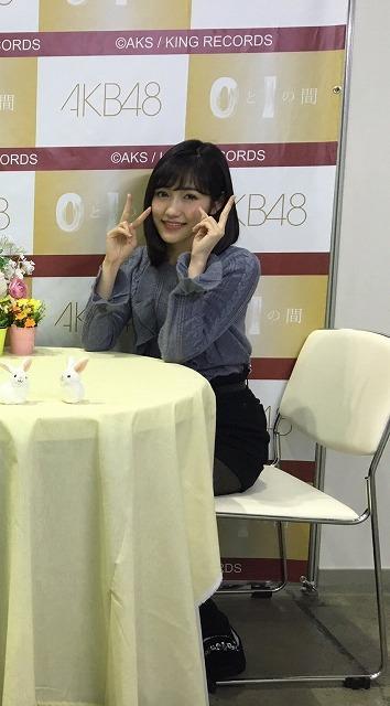 syame2 (11)