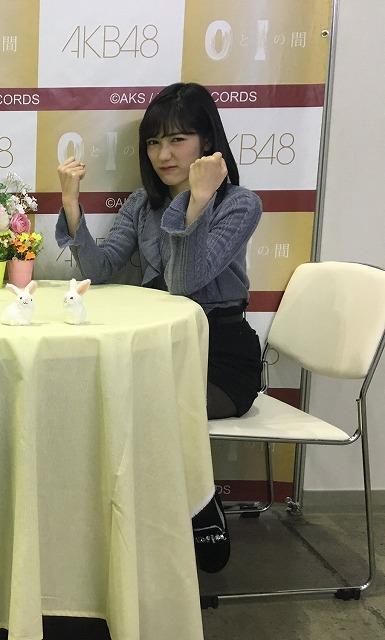 syame2 (13)