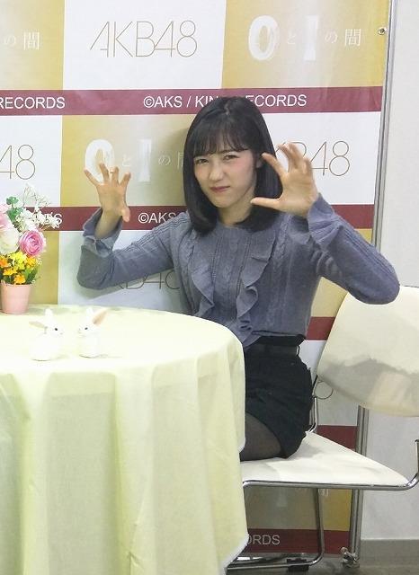 syame2 (20)