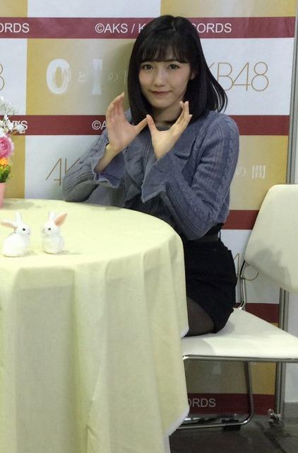 syame2 (21)
