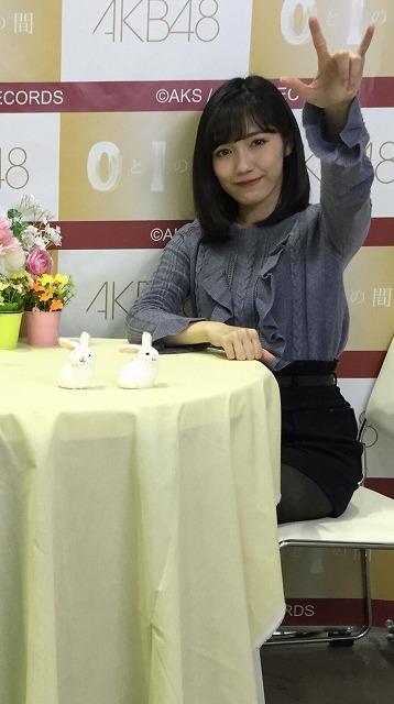 syame2 (4)