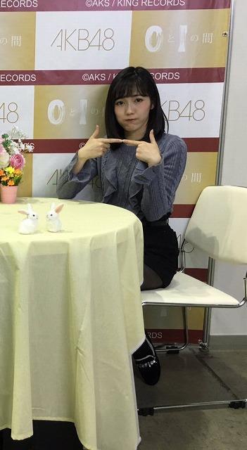 syame2 (41)