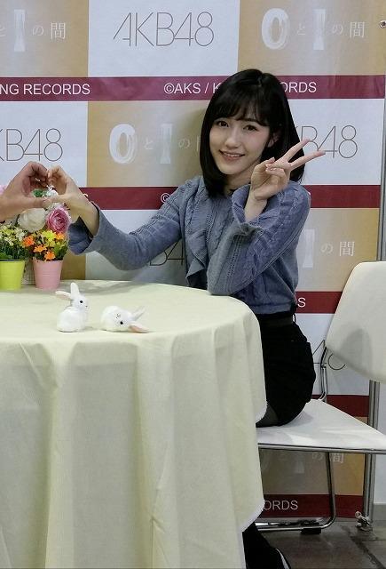 syame2 (5)