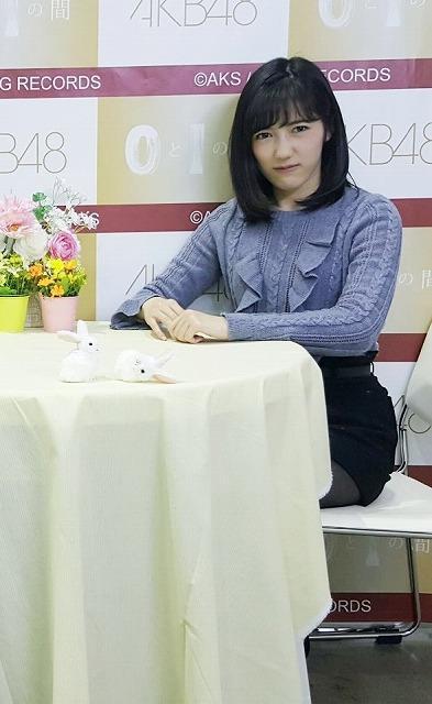 syame2 (60)