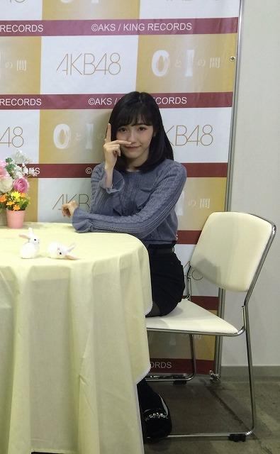syame2 (63)
