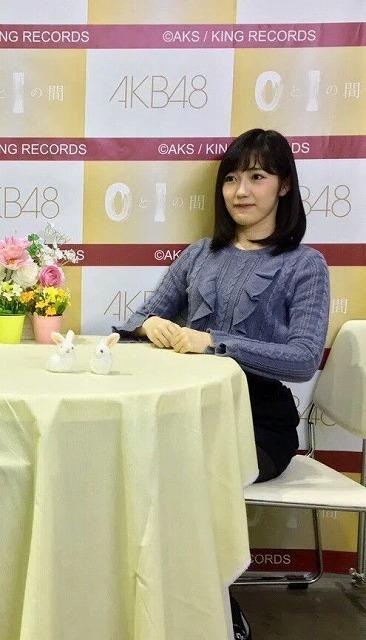 syame2 (68)