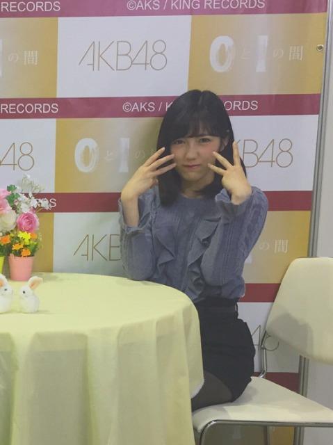 syame2 (71)