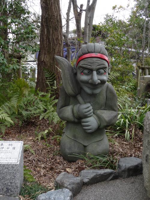 晴明神社5