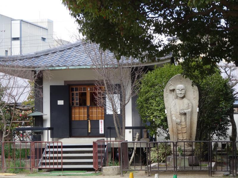 伝香寺11