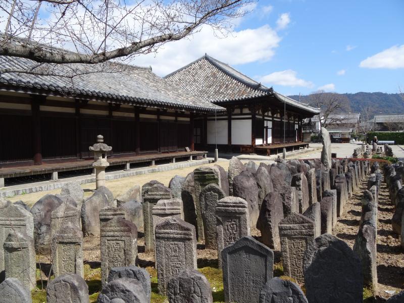 元興寺10