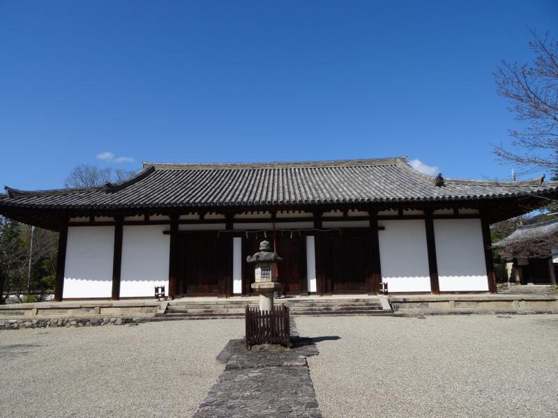 新薬師寺4
