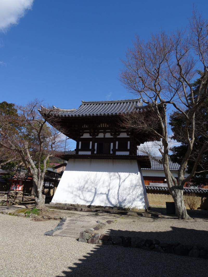 新薬師寺6