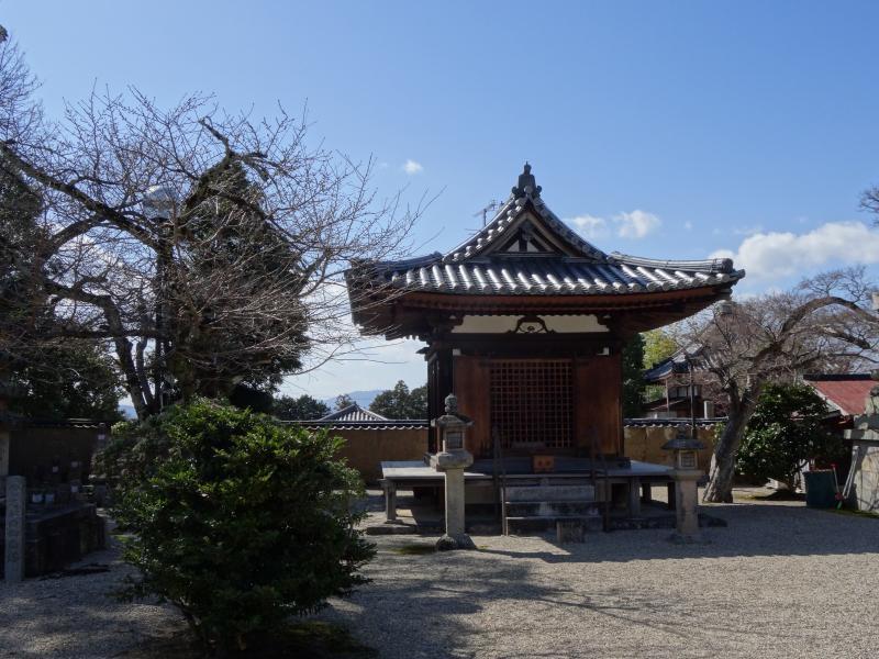 新薬師寺8