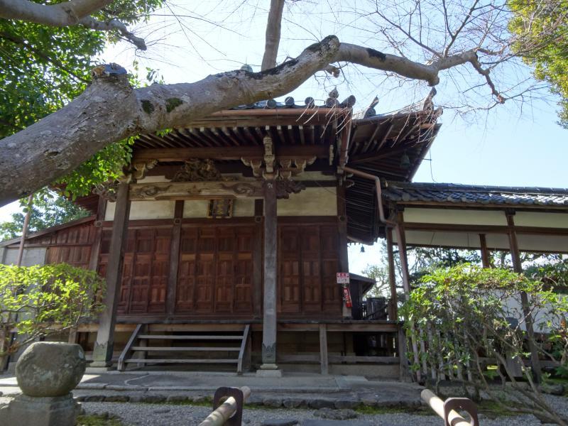 新薬師寺13