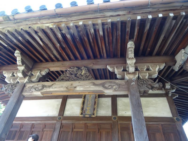 新薬師寺14