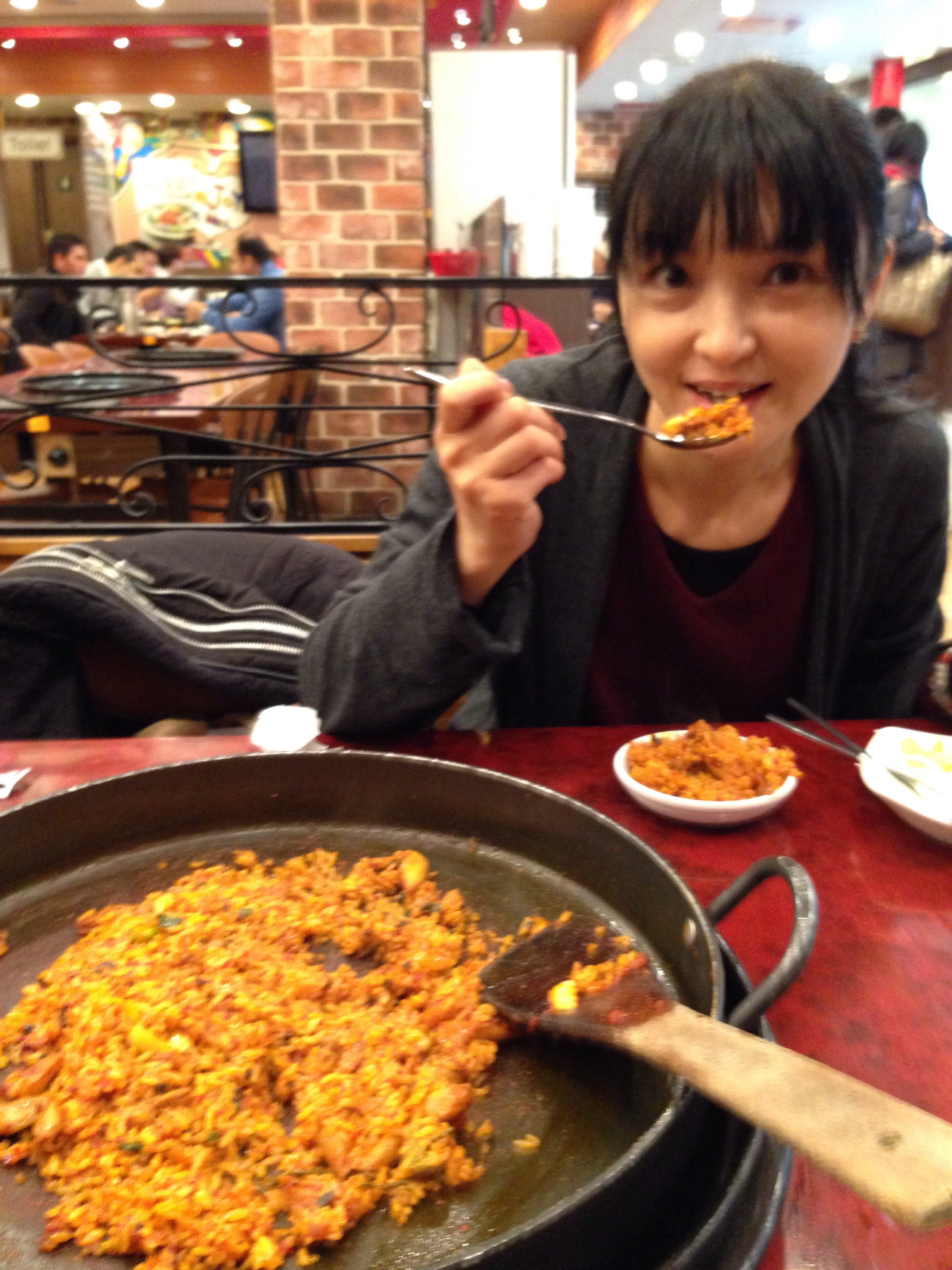 fc2blog_2015121501103025c.jpg