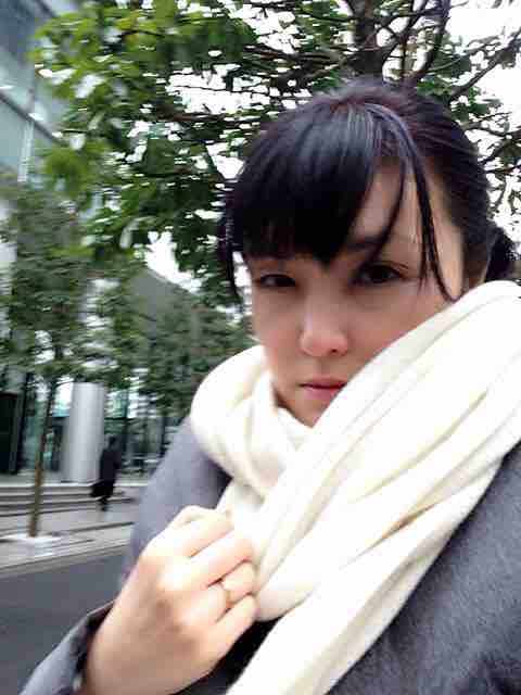 fc2blog_20160112131000087.jpg