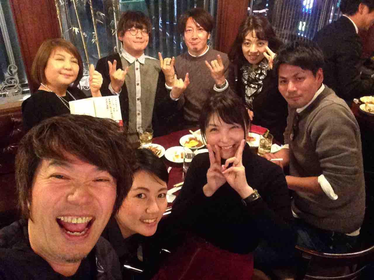 fc2blog_20160211145830f6e.jpg