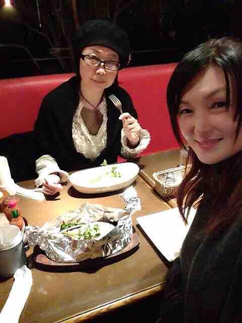 fc2blog_20160225211844eaa.jpg