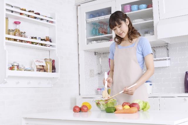 cupboard0229.jpg