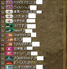 RedStone 16.02.18[01]