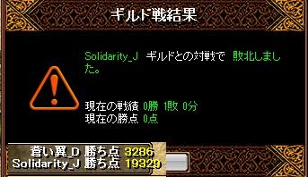RedStone 16.02.24[03]