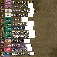 RedStone 16.02.22[01]