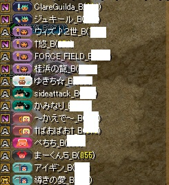 RedStone 16.02.28[01]