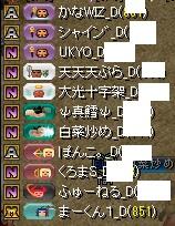 RedStone 16.03.07[01]