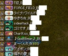 RedStone 16.03.20[01]