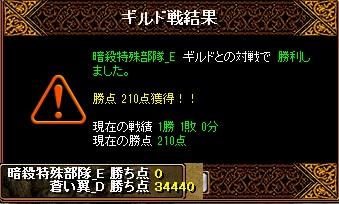 RedStone 16.03.18[02]
