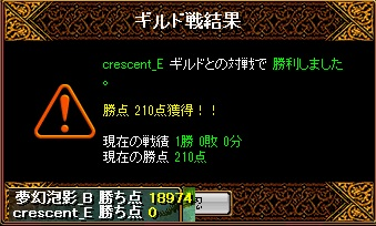 RedStone 16.03.24[03]