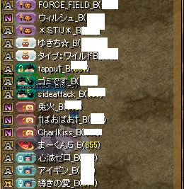 RedStone 16.03.24[01]