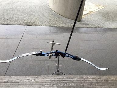 20160324弓