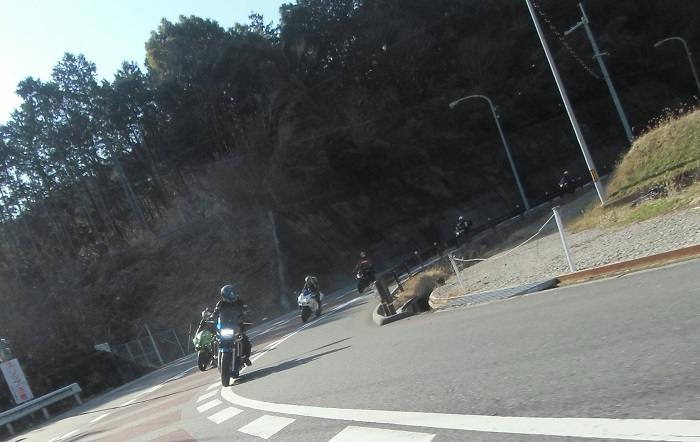 gojyoumagurotu-1601-004b.jpg