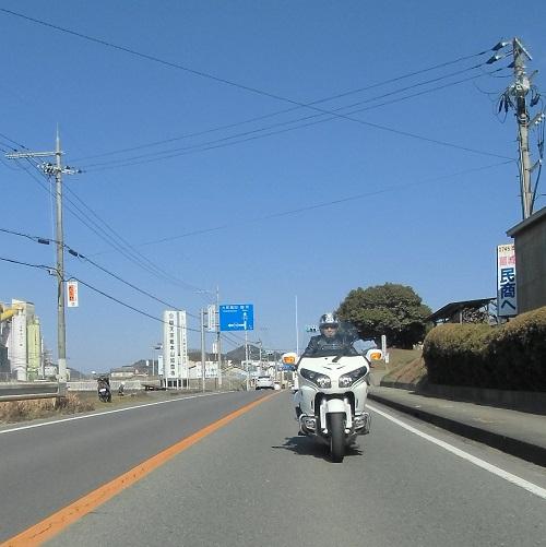 gojyoumagurotu-1601-014b.jpg
