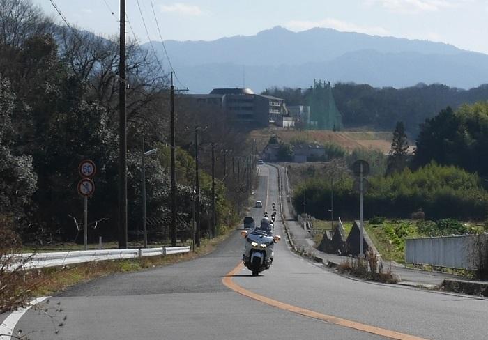 gojyoumagurotu-1601-018b.jpg