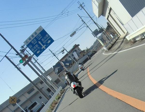 gojyoumagurotu-1601-020b.jpg