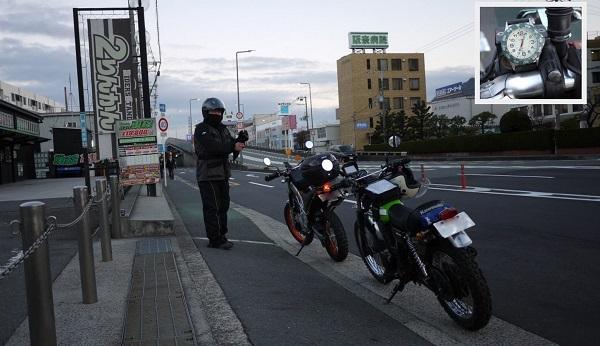 yamasirorinndou1512-002b.jpg