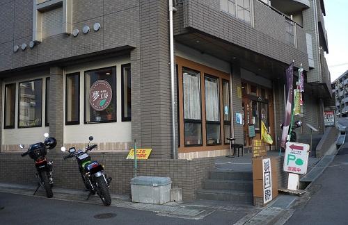 yamasirorinndou1512-007b.jpg