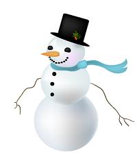 snowman_m47.png