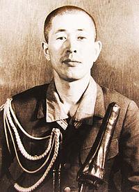 Major_Kenji_Hatanaka.jpg